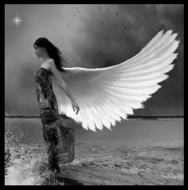 Мир ангелов 59749e10