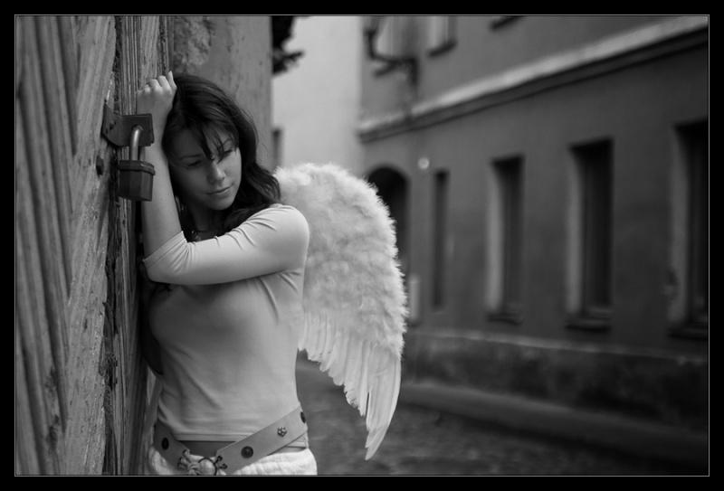 Мир ангелов 97449610