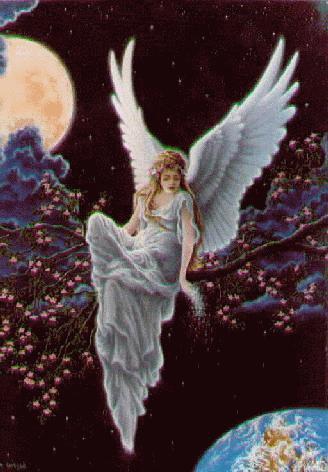 Мир ангелов Angel_10