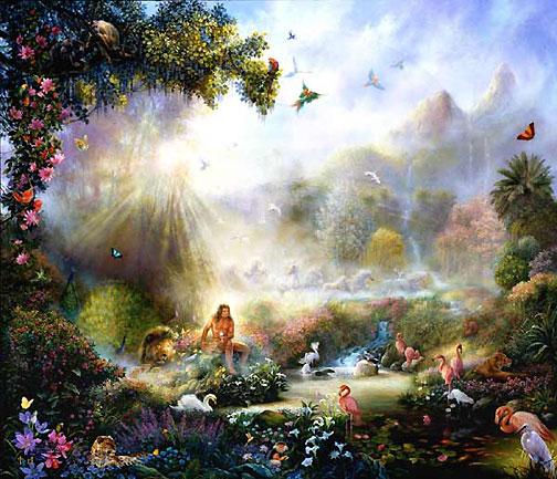 Царство Света Breath10
