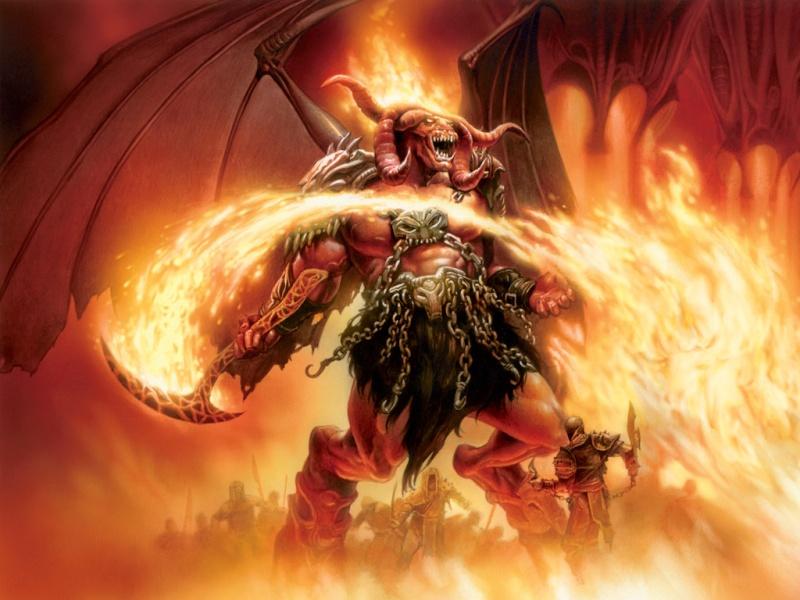 Мир демонов Demon_10