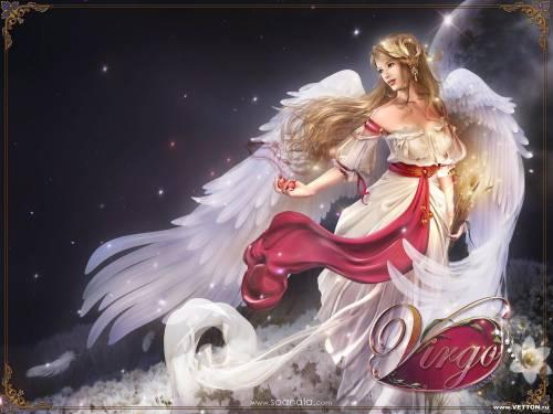 Мир ангелов Dndddn10