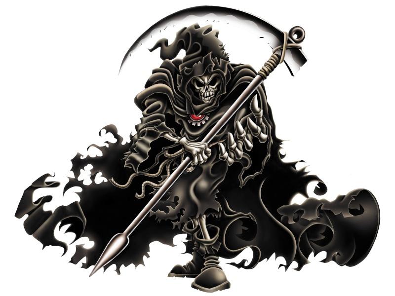 Царство Тьмы Grim-r11