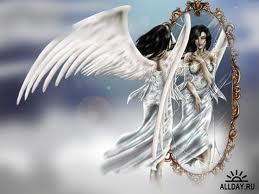 Мир ангелов Images10