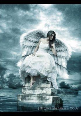 Мир ангелов Img_8910