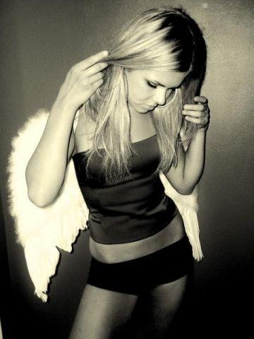Мир ангелов X_c7db10