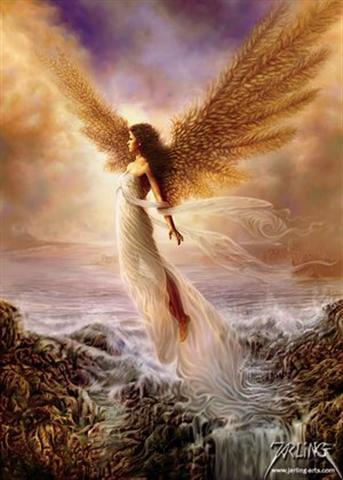 Мир ангелов Zdjeci10