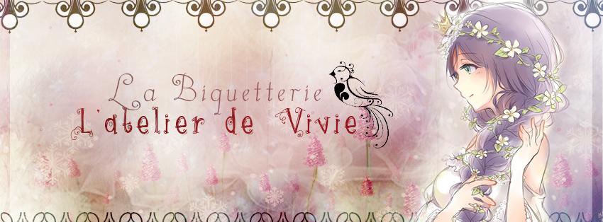 Vivie_ Déesse d'Artois