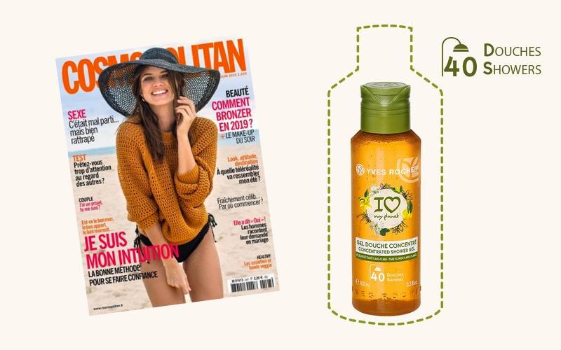 Cosmopolitan - Page 3 Cosmo10