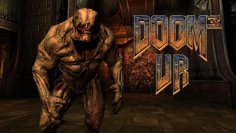 EN CE MOMENT JE JOUE A... - Page 4 Doom-310