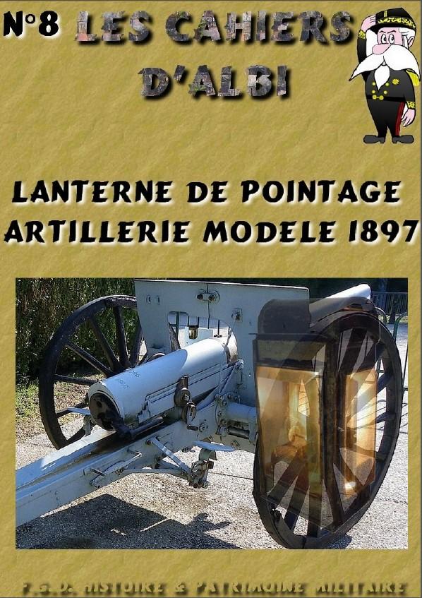 Les cahiers d'Albi 2012-028