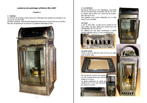 Les cahiers d'Albi 2012-029