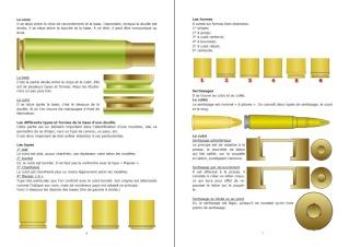 Les cahiers d'Albi 2012-117
