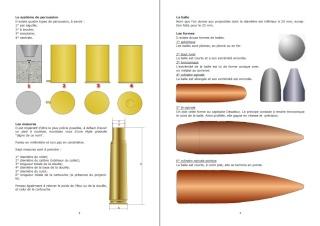 Les cahiers d'Albi 2012-118