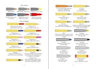 Les cahiers d'Albi 2012-119