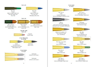 Les cahiers d'Albi 2012-122