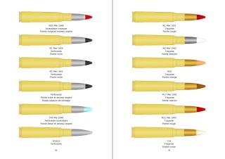 Les cahiers d'Albi 2012-123