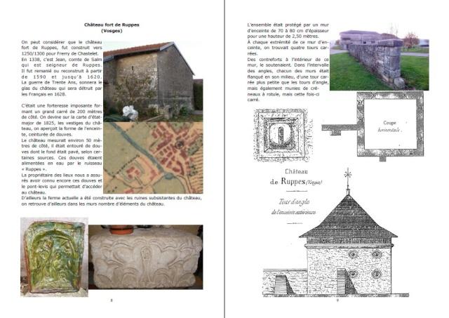 Les cahiers d'Albi 2012-125