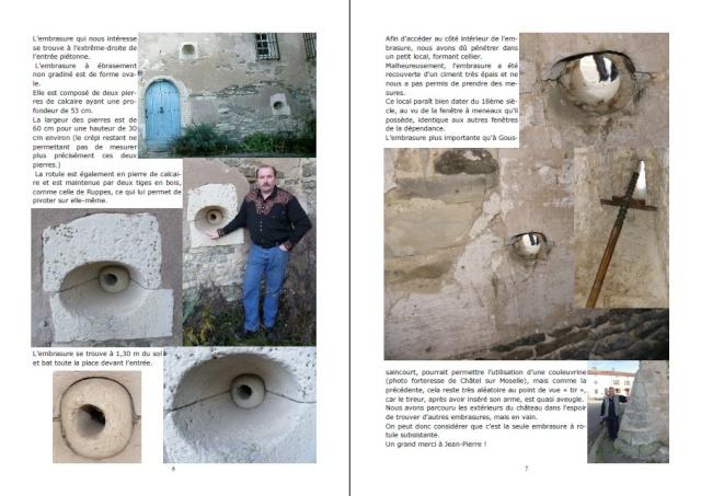 Les cahiers d'Albi 2012-126
