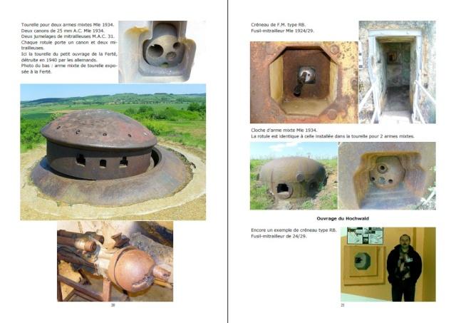 Les cahiers d'Albi 2012-127