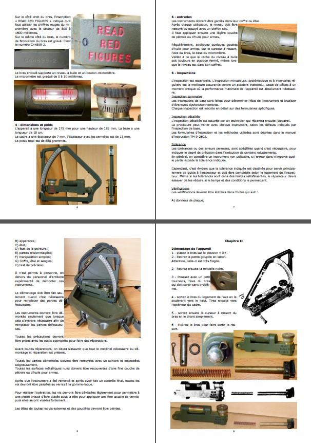 Les cahiers d'Albi 2012-129