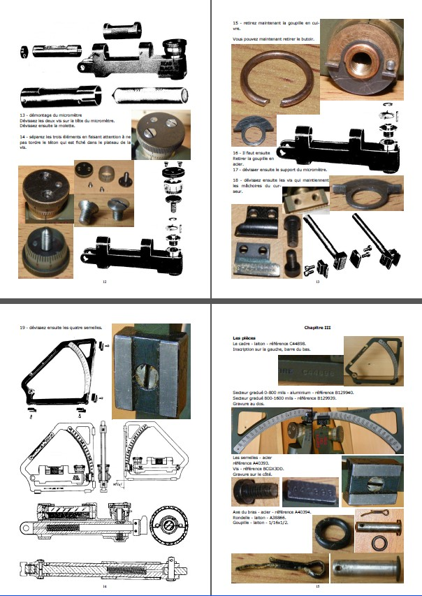 Les cahiers d'Albi 2012-130