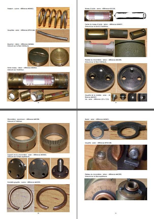Les cahiers d'Albi 2012-131