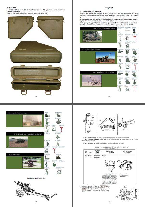 Les cahiers d'Albi 2012-132