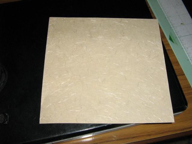 Paper Name Img_0210