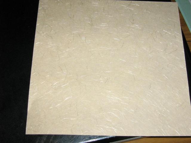 Paper Name Img_0211