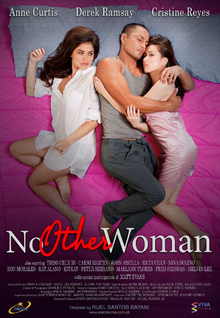 No Other Woman 2011 220px-10