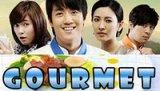 Gourmet - Episode