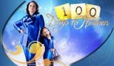 100 Days To Heaven - Episode