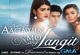 Kung Aagawin Mo Ang Langit - November 18,2011   4e731a10