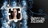 Nasaan Ka Elisa? - November 18,2011   Ac576310