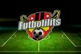 Futbolilits - Episode