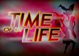 Time Of My Life - Episode