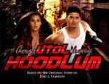 Ang Utol Kong Hoodlum - Episode