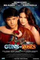 guns - Guns and Roses ( Final Episode )  - September 23, 2011   Guns2b10