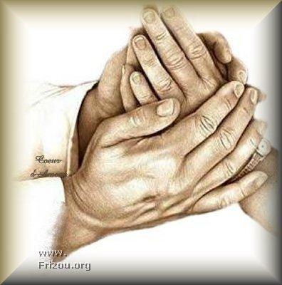 les mains de ma grand-mère 4maing11