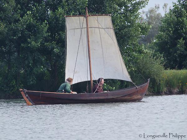 Villers sur mer - Aout 2011 Dscf9511
