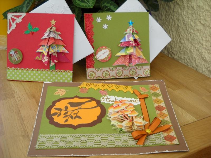 Mes cartes (mamounette) - Page 2 Cartes10