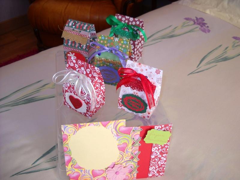 Mes cartes (mamounette) Verso_11