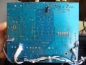 DAC Xiang/Maverick DAC02A UPGRADED Version - Pagina 7 Dac210