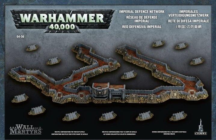 Nouveau décor Imperium 9ahexs10