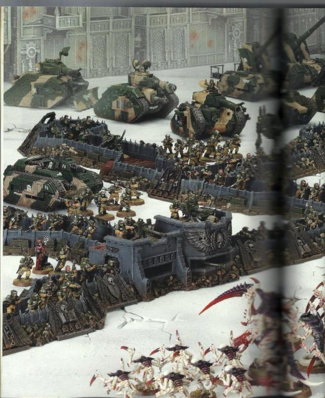 Nouveau décor Imperium Scan1210