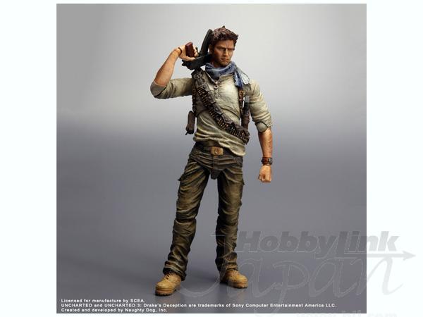 Goddies, figurines Enx31610