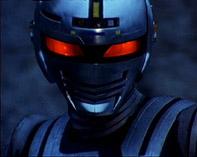 [Métal Hero] X OR Le Shérif de l'espace Gavan_15