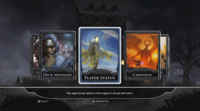 Magic : The Gathering : Duels of the Planeswalkers 2013 Magic-14