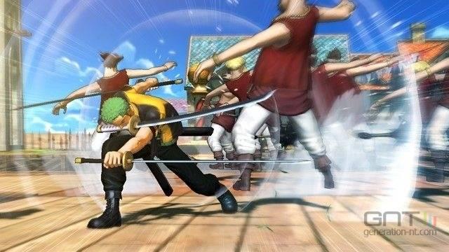 One Piece Kaizoku Musô  One-pi14